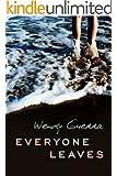 Everyone Leaves