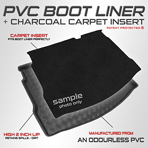 honda-crv-2012-onwards-boot-liner-mat-tray-with-free-velour-charcoal-carpet