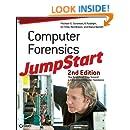 Computer Forensics JumpStart