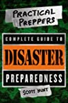 The Practical Preppers Complete Guide...