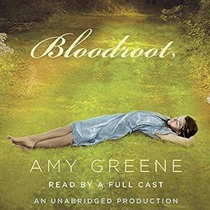 Bloodroot | [Amy Greene]