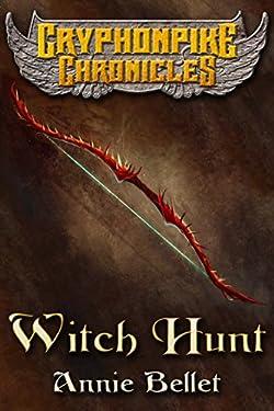 Witch Hunt Free Pdf