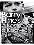 Barry Hines A Kestrel for a Knave (Penguin Modern Classics) by Hines, Barry New Edition (2000)