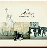 The Matuse Name in History