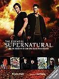 Supernatural - Der inoffizielle Guide zur TV-Serie