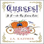 Curses! | J.A. Kazimer