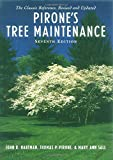 img - for Pirone's Tree Maintenance by John R. Hartman (2000-04-13) book / textbook / text book