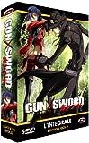 echange, troc Gun X Sword - Intégrale - Collector - VOSTFR/VF