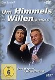 Um Himmels Willen - Staffel 9 [5 DVDs]