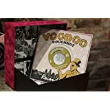 The Singles Collection (The Voodoo Doughnuts 7'' Box Set)