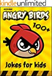 Angry Birds: 100+ Funny clean Angry B...