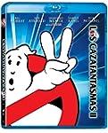 Los Cazafantasmas 2 [Blu-ray]