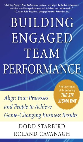 building-engaged-team-performance-align-your-processes-and-people-to-achieve-game-changing-business-