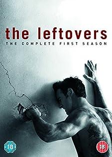 LEFTOVERS 残された世界 シーズン1