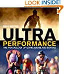 Ultra Performance: The Psychology of...