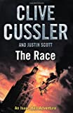 Clive Cussler The Race: The Isaac Bell Adventures #4