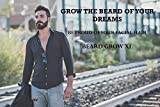 Beard-Grow-XL-Facial-Hair-Supplement-1-Mens-Hair-Growth-Vitamins-For-Thicker-and-Fuller-Beard