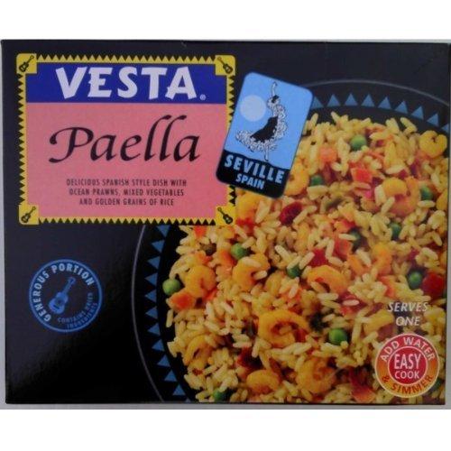 vesta-paella-6-x-146gm