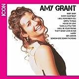 ICON: Amy Grant