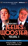 Jeeves and Wooster Vol. 1: A Radio Dr...