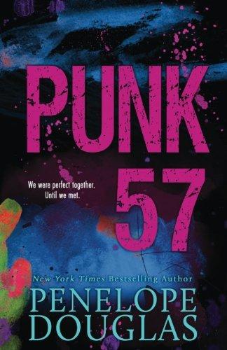Punk 57 - Malaysia Online Bookstore