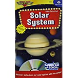 Solar Systemby Rock'n Learn
