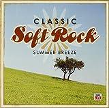Classic Soft Rock-Summer Breeze 4 Various Artists
