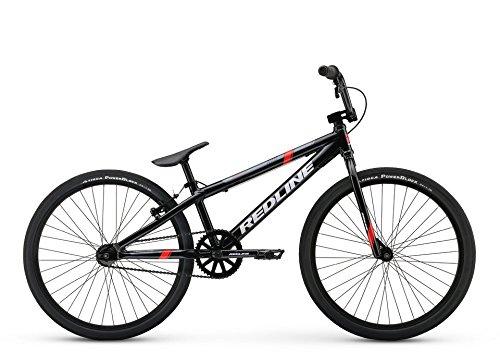 Redline-MX24-24-Inch-Wheel-BMX-Bicycle