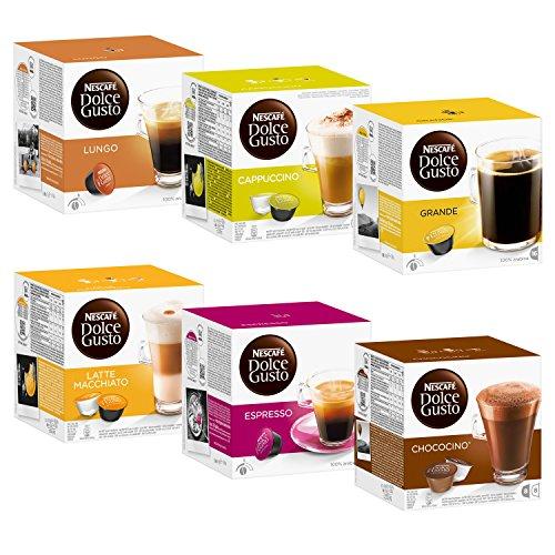 nescafe-dolce-gusto-set-basic-lungo-cappuccino-latte-macchiato-espresso-chococino-crema-grande-6-x-1