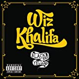 Black And Yellow (Feat. Juicy J, Snoop Dogg & T-Pain) [G Mix] [Explicit]