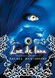 Luz de luna (Trakatra (factoria Ideas)) (Spanish Edition)