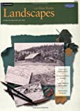 Drawing: Landscapes with Gene Franks (How to Draw & Paint/Art Instruction Program) (1560100540) by Franks, Gene