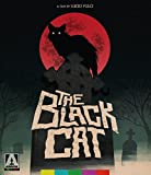 Black Cat, The [Blu-ray]