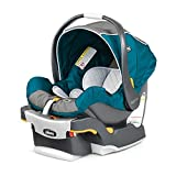 Chicco-Keyfit-30-Infant-Car-Seat-and-Base-Polaris
