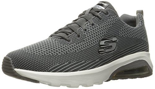 skechers-skech-air-extreme-mens-fitness-trainers-grey-char-pointureeur-43