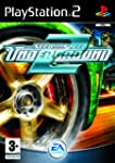 Need For Speed Underground 2 Ps2 Espa�a