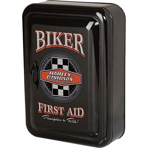 harley-davidson-biker-first-aid-key-cabinet