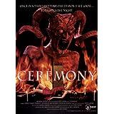 Ceremony [VHS] ~ Talbot