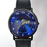 ブランド日本上陸30周年記念!限定モデル アニエスベー【agnes b】メンズ腕時計(FBRT972)