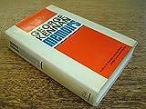 img - for Memoiren eines Diplomaten. Memoirs 1925 - 1950 book / textbook / text book