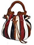Dhide Designs Shoulder Bag (Multi)