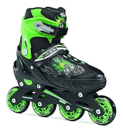 Roces Inline de patines en línea Compy 6.0