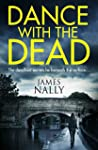 Dance With the Dead: A PC Donal Lynch...