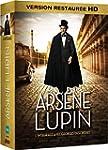 Ars�ne Lupin - L'int�grale