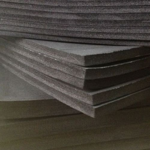 3mm-thickness-10pcs-craft-supplies-pieces-styrofoam-forms-esd-anti-static-high-density-foam-200mm-x-