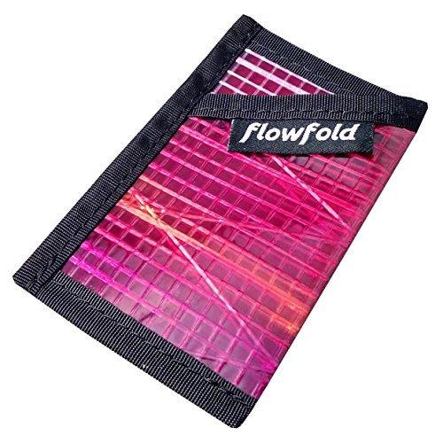 flowfold-tarjetero-minimalist-wallet-pink-by-flowfold