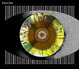 瞳孔(初回限定盤B)