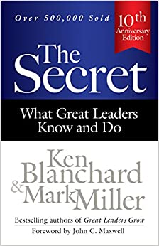 what do great leaders do Great leaders aren't always the most likable people in the long run, great leaders recognize that their job is to get people to do things the might not want to do, in order to achieve goals they .