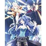 戦姫絶唱シンフォギア (初回限定版) 全6巻セット [マーケットプレイス Blu-rayセット]