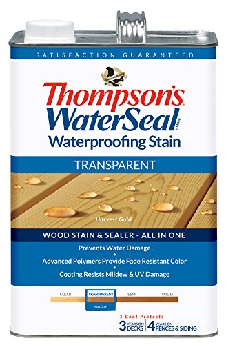 thompsons-waterseal-041811-16-transparent-stain-gold